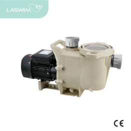 SWPB Series Pump