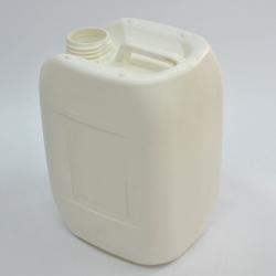 塑胶包装产品